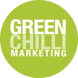 Green Chilli Marketing