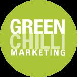 Green Chilli Marketing