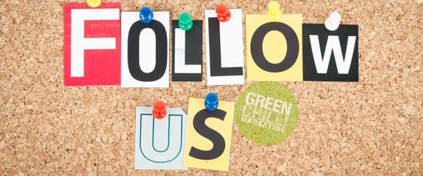 follow-us