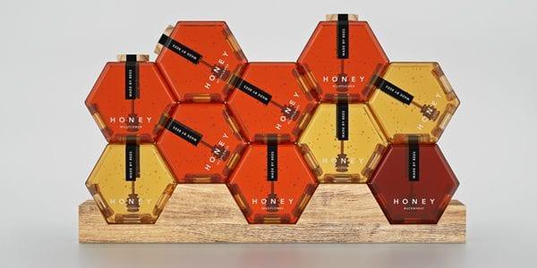 Hexagone_honey_04