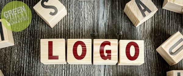 GCM Blog Posts