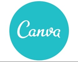 Canva Blog